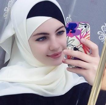 Hijab mano