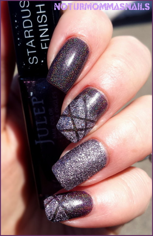 SuperChic-Lacquer-and-Julep-Cameron