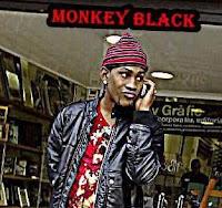 http://2.bp.blogspot.com/-m2TJvlwXlc8/T1JF1LYsreI/AAAAAAAAESE/o-ig6seA0v4/s1600/Monkey+Black+el+megadivo+2012.JPG