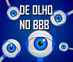 DE OLHO NO BBB 19