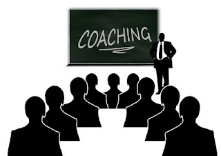 The Benefits You Reap Once You Start Working With A Reputable Executive Coach