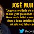 50 frases de José Mujica que deberían sacar los colores a muchos políticos españoles