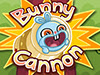 Bunny Cannon | Toptenjuegos.blogspot.com