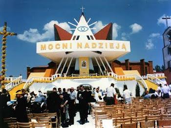 catholic cult