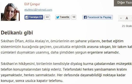 http://www.hurriyet.com.tr/yazarlar/25614936.asp