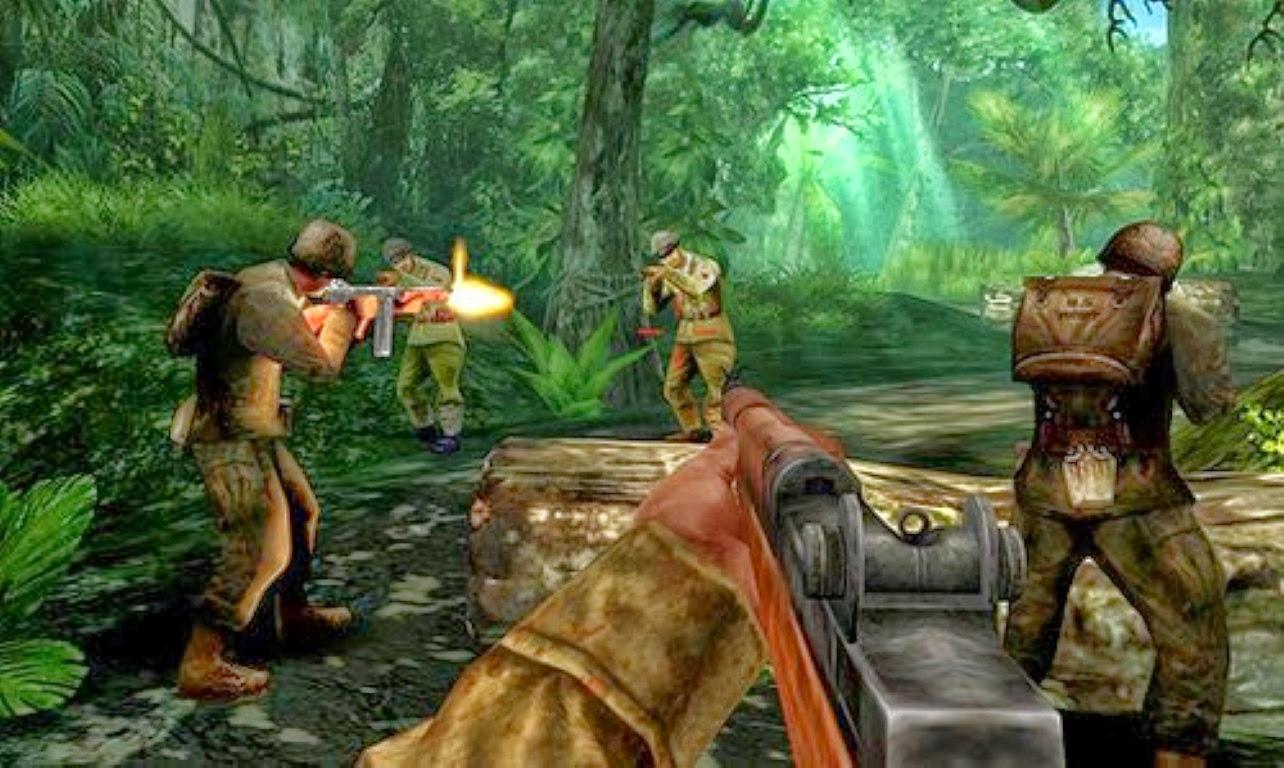 game perang di android game perang android yang pernah ada
