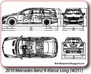 Vector blueprints cars trucks busses and others 2013 httpautomotive blueprints malvernweather Choice Image