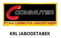 Lowongan Kerja PT KAI Commuter Jabodetabek Maret 2015