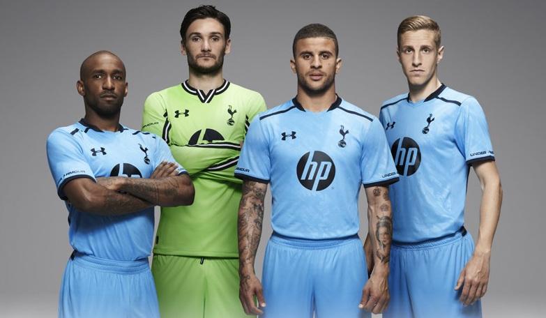 http://2.bp.blogspot.com/-m2eY3llxZMg/Ud2U8OGtTKI/AAAAAAAADSI/5AutDbGPMtk/s1600/Tottenham+Hotspur+13-14+Away+Kit.jpg