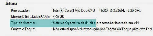 Como reparar o seu Windows xp, vista, 7 e 8