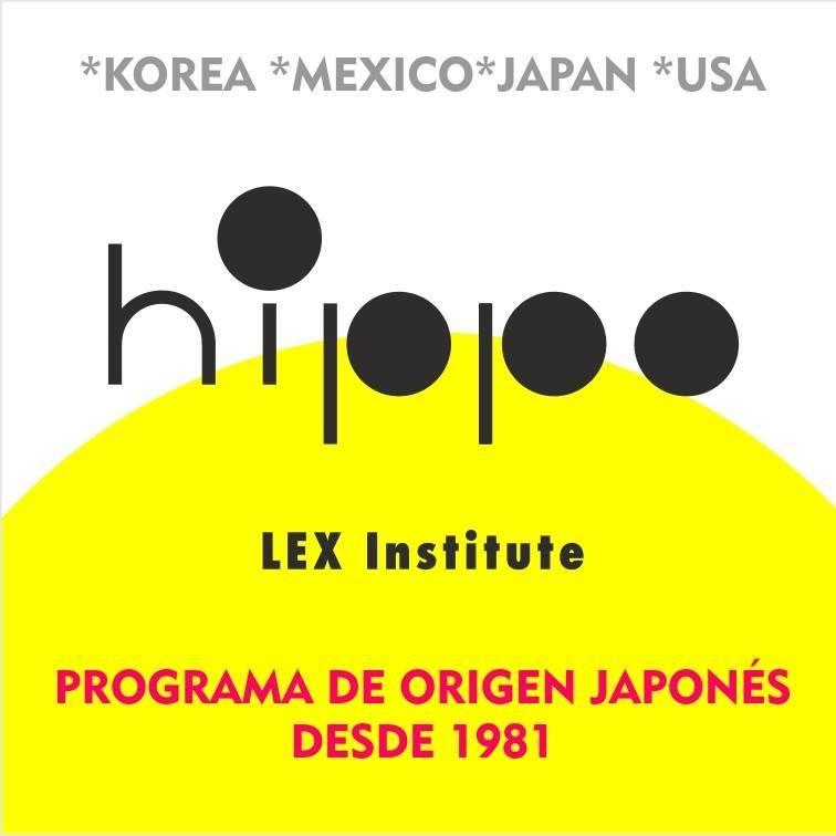LEX México