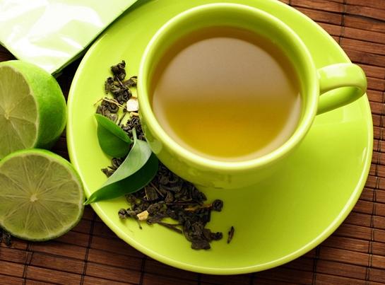 Contoh Procedure Text How to Make a Cup of Tea dan Artinya