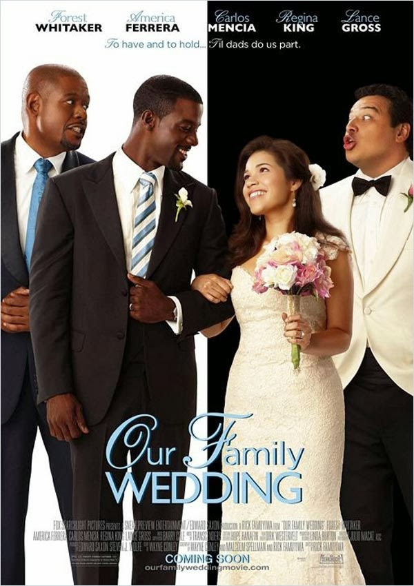 Image Result For Watch The Wedding Ringer Online Free