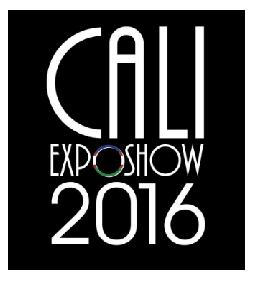 CaliExposhow 2016