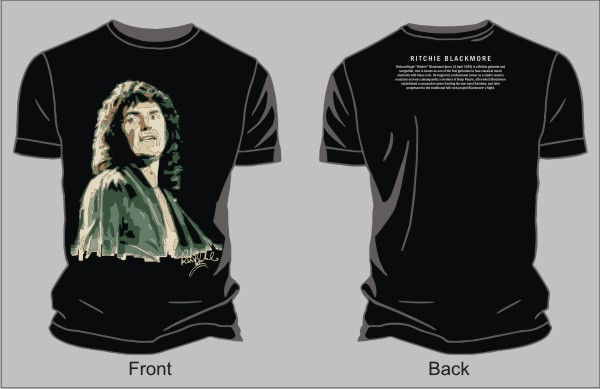 ritchie_blackmore-ritchie_blackmore_vector