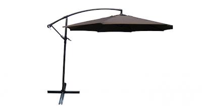 concept usine parasol