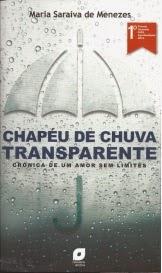 1º Prémio Literário Açoriani-dade 2013