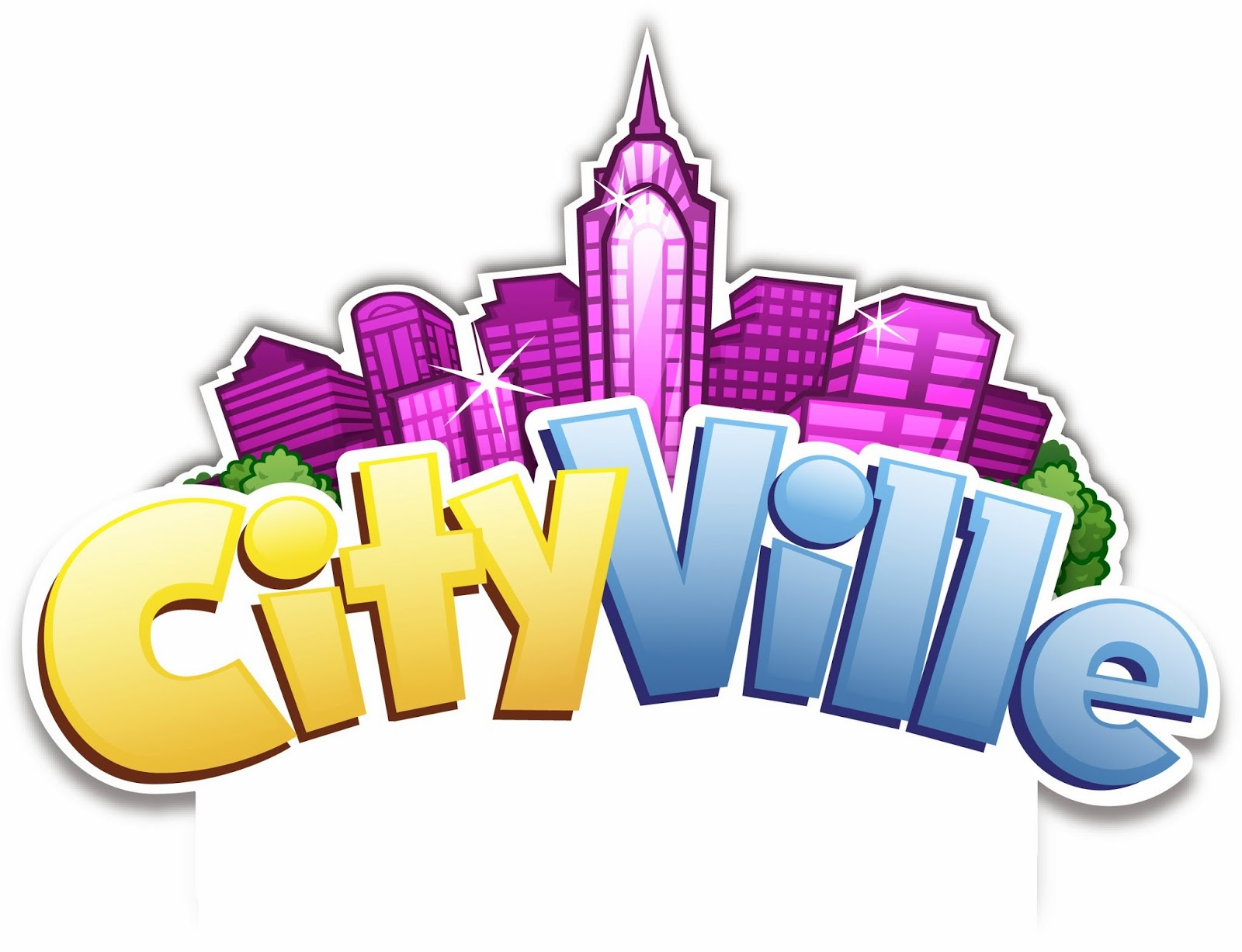 CityVille
