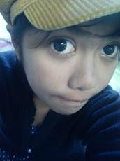 EWRA ♥