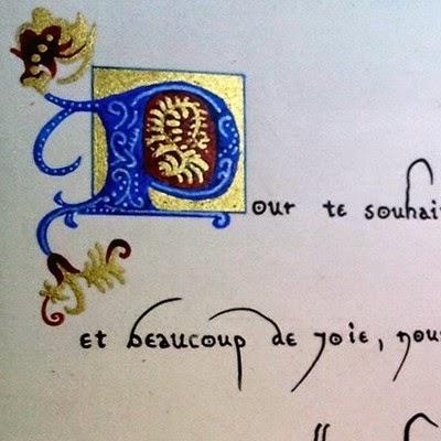 http://l-art-au-bout-de-la-plume.blogspot.com/2011/09/page-4.html