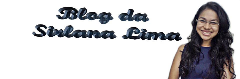 Sirlana Lima