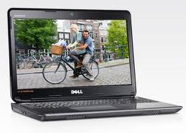 Dell Latitude E6420 laptops Review