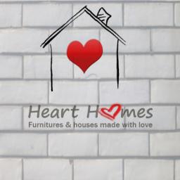 Heart Homes