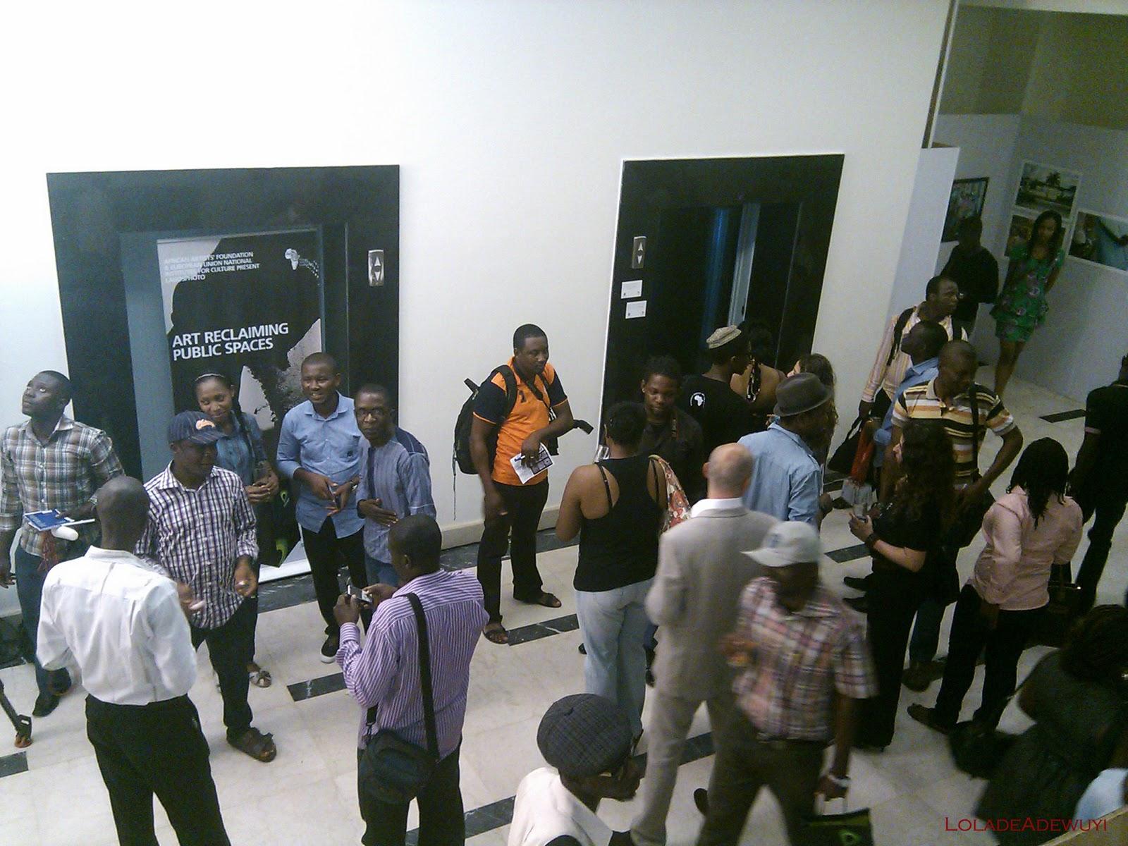 Eko Hotel Lagos Room Rates