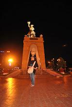 2012 Ho Chi Minh