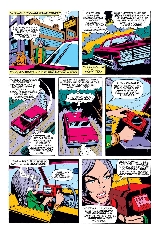 Captain America (1968) Issue #173 #87 - English 9