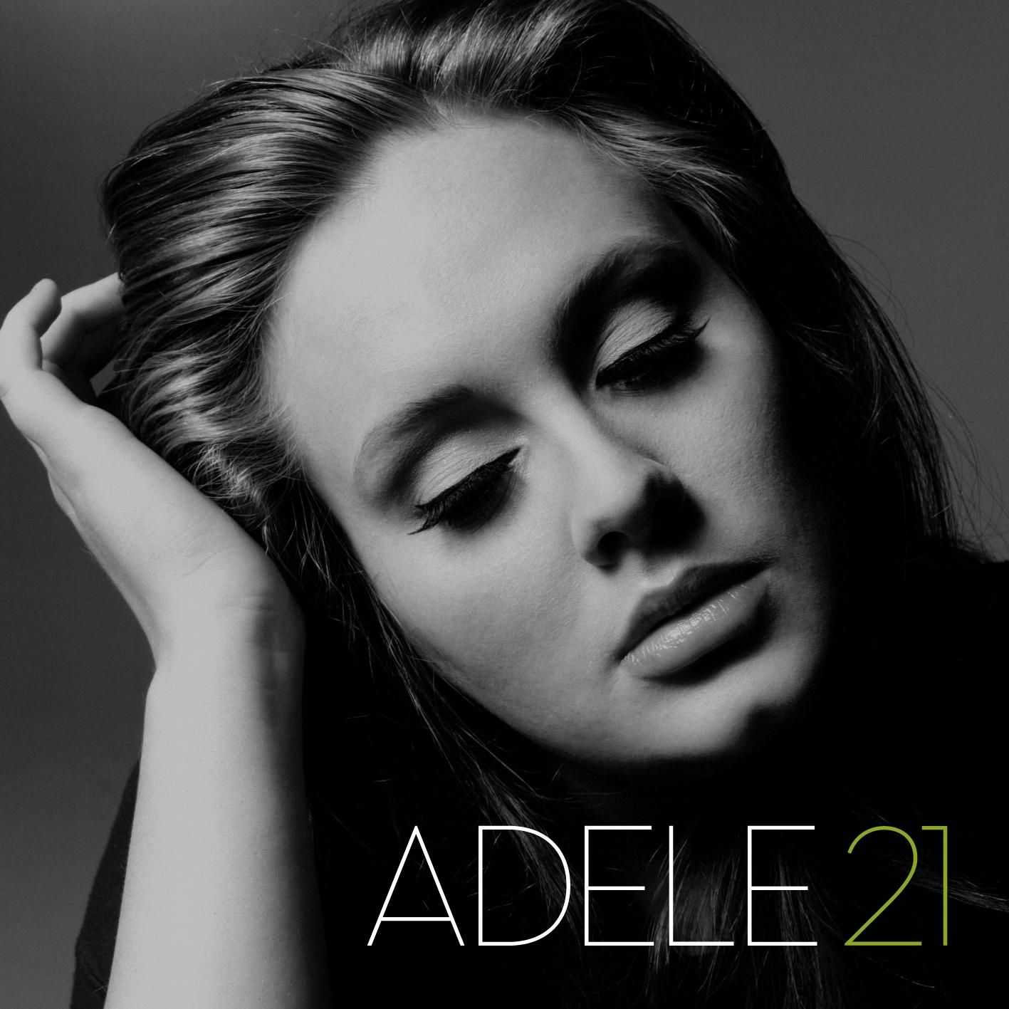 Rolling In The Deep - Adele | #lirik #lagu #muzik
