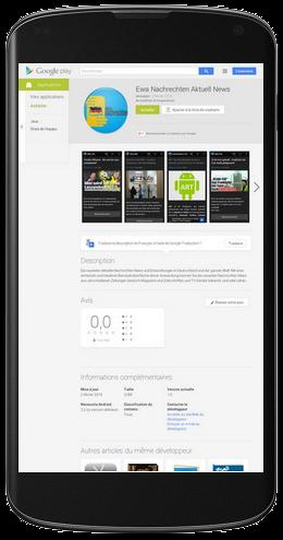https://play.google.com/store/apps/details?id=com.ewa.nachrichten