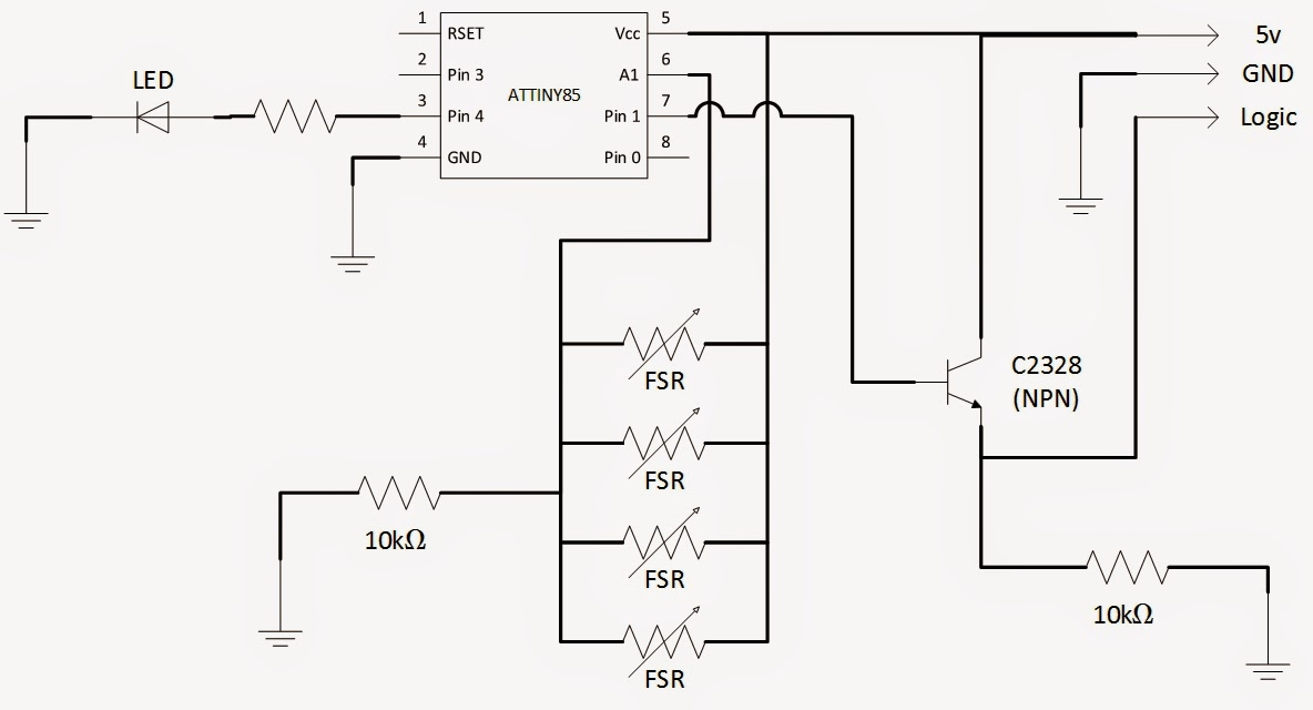 FSR%2BCircuit%2BDiagram crispy circuits frs wiring diagram at honlapkeszites.co
