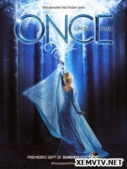 Ngày Xửa Ngày Xưa 4 - Once Upon A Time Season 4