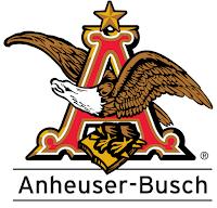 Anheuser-Busch Internships and Jobs