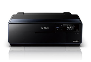 Epson Proselection SC-PX5VII Drivers download