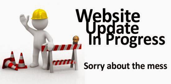 http://2.bp.blogspot.com/-m2t7debvCpc/U2kPxqcjjfI/AAAAAAAAAig/MTL6HdS_Ze0/s1600/website_updates.jpg