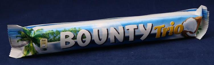 #BOUNTY Компании Альткоин