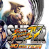 "Análisis ""Super Street Fighter IV: 3D Edition"""