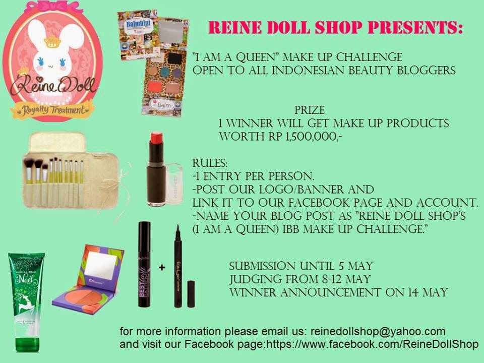 https://www.facebook.com/reine.dollshop.3