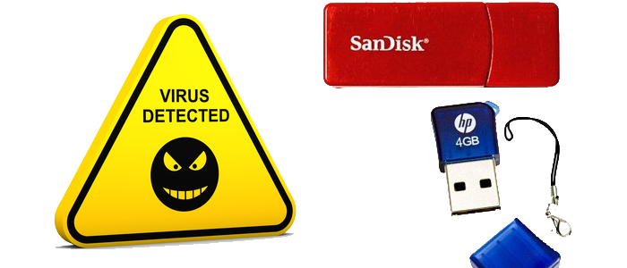 removal of virus in usb drives You are here: home posts how to remove drivebat shortcut virus the drivezip archive is automatically extracted to every usb drive or sd card inserted into the computer henceforth automated removal of drivebat virus.