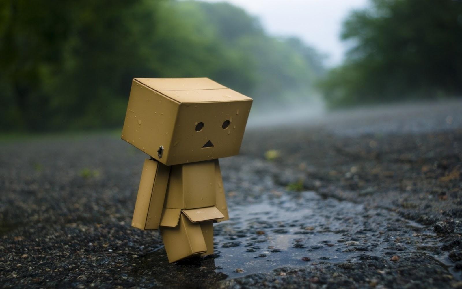 http://2.bp.blogspot.com/-m2vHrenYJV0/UCXeFY0XcUI/AAAAAAAAFZA/RPH_rxtf9kc/s1600/sad+love+quotes+missyou%251+(10).jpg