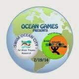 Ocean Games In New Jersey