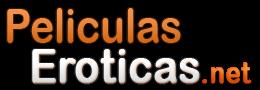 Peliculaseroticas logo