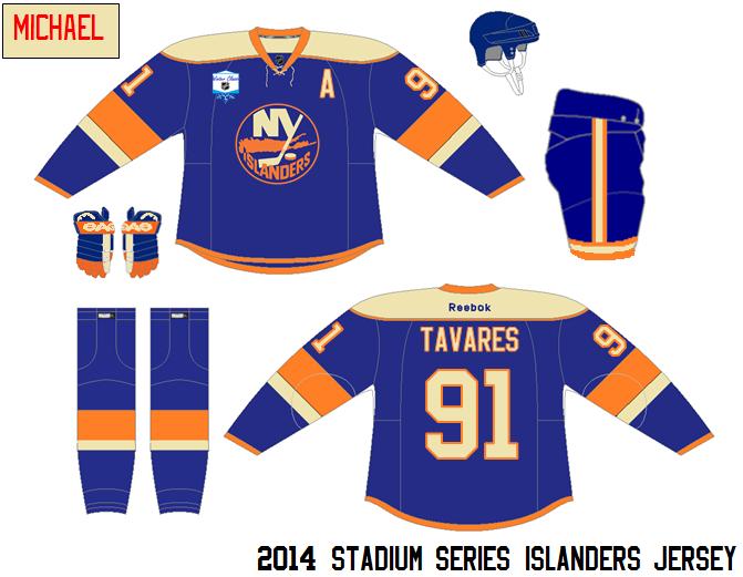 Ny Islanders Jerseys Sale