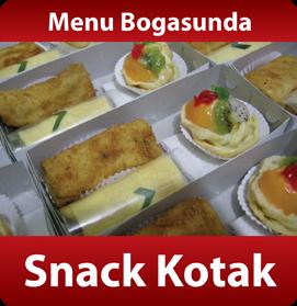 pesan-snack-box-kotak-puncak-bogor