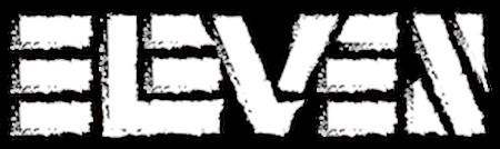 Eleven Racing