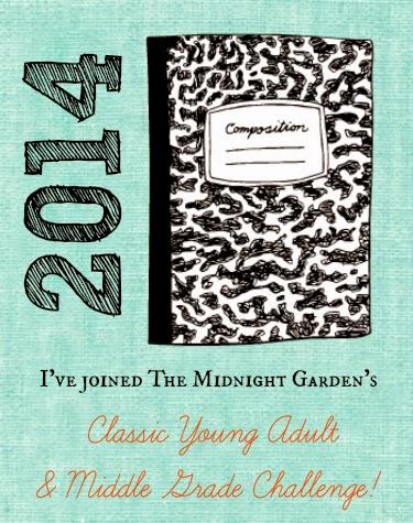 http://www.themidnightgarden.net/2014/01/classic-yamg-readalongs.html