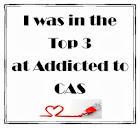 Top 3 ATC