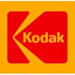 Kodak Phone Number